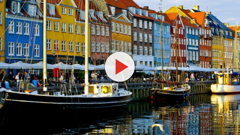 5 cool and unusual things to do in Copenhagen, Denmark