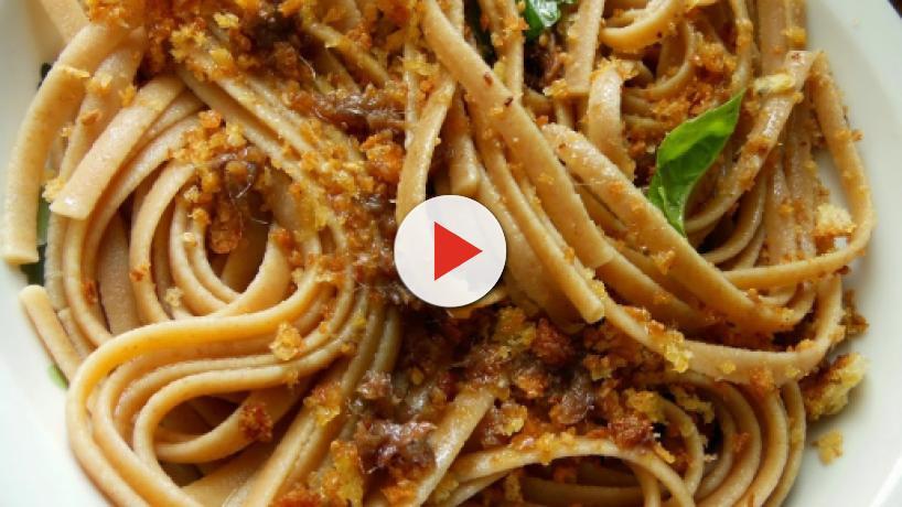 Cucina astrologica: il menù per ciascun segno dello Zodiaco, tiramisù per i Gemelli