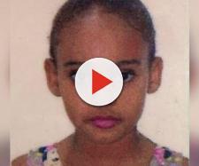 A delegada responsável pelo caso já ouviu a criança e duas adolescentes de 14 anos (Reprodução)