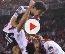 Copa Libertadores : River Plate remporte un 4e sacre