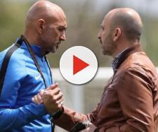 Inter, Spalletti vuole rinforzare la rosa