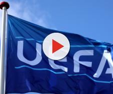 La Uefa potrebbe 'costringere' il PSG a cedere Mbappé.