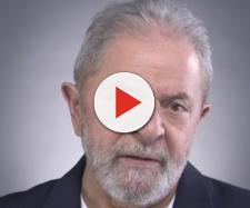 Lula estaria abatido segundo pessoas próximas (Foto/Lula/Reprodução)