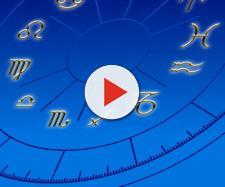 Oroscopo di lunedì 10 dicembre per tutti i segni zodiacali - eticamente.net