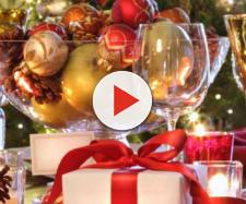Oroscopo settimanale da 17 al 23 dicembre 2018 | Classifica, Astrologia e previsioni