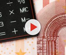 Pensioni anticipate e quota 100: il fondo scende a 4 miliardi