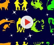 Previsioni astrologiche per i segni dello zodiaco