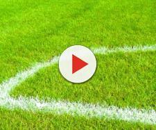 Pronostici Champions League di martedì 11 dicembre