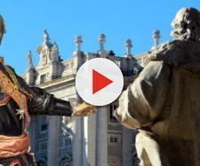 Tal día como hoy hace 259, Carlos III tomaba posesión de su trono en Madrid.