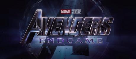 Avengers: Endgame: what we learned from the first trailer   Den of ... - denofgeek.com