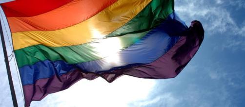 bandeira-gay - Manaus Ágil - manausagil.com