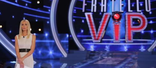Grande Fratello Vip, Mediaset smentisce la chiusura anticipata ... - gds.it