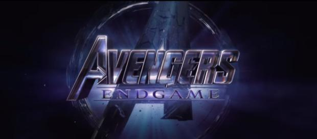 Avengers Endgame made history thanks to millions of views in only 24 hours. [Image Credit] Marvel Entertainment - YouTube