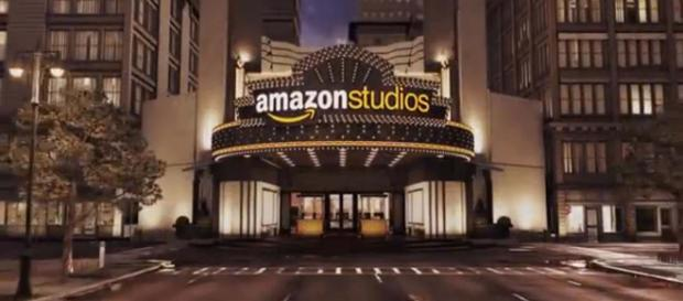 Recommended films for streaming from Amazon Prime. [Image Amazon Studios/YouTube]
