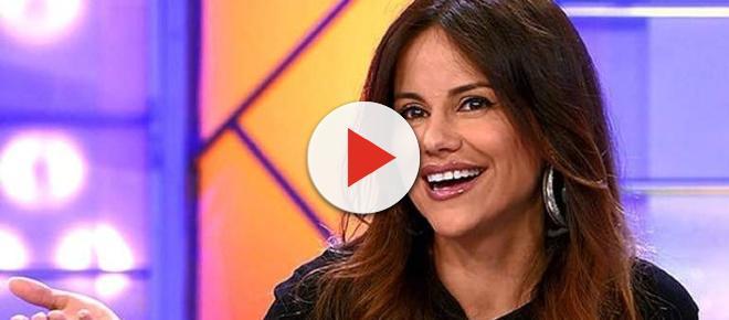 Mónica Hoyos abandonará la televisión para ponerse en manos de psicólogos tras GH VIP 6