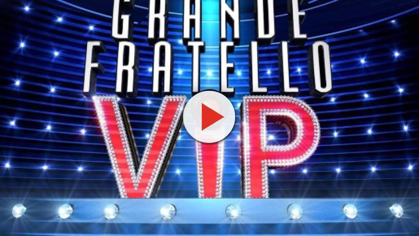 Gf Vip, finale di lunedì: il premio per il vincitore sarà di 100 mila euro
