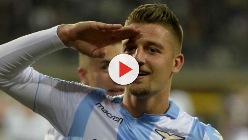 Calciomercato Milan, Milinkovic-Savic: Leonardo potrebbe provarci a gennaio (RUMORS)