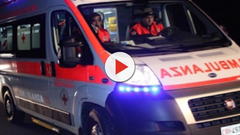 Catania: uccide moglie e figli piccoli, poi si suicida