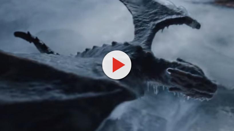 HBO pubblica il primo teaser trailer dell'ottava stagione di Game of Thrones