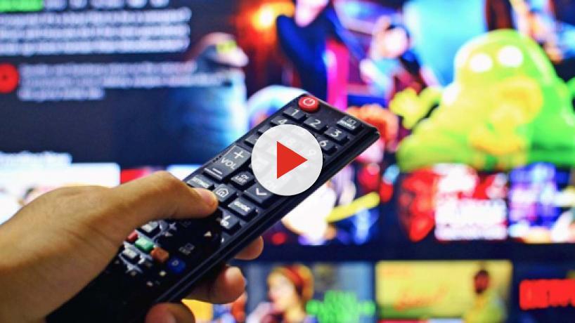 5 best sci-fi films and series to binge watch on Netflix