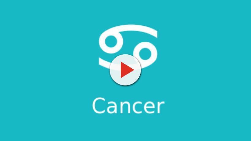 Oroscopo 2019, previsioni Cancro: precarietà nei rapporti, guadagni difficili