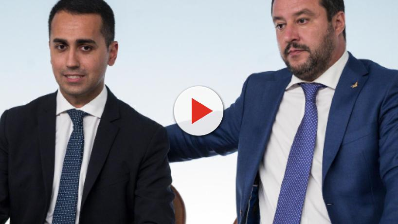 Pace fiscale: ipotesi saldo e stralcio al 15% nella Legge di Bilancio 2019