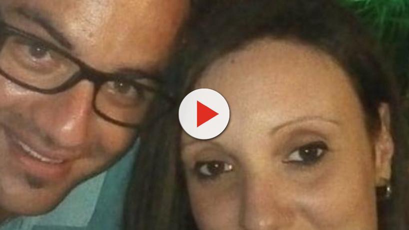 Paternò, 35enne spara ai figli e alla moglie, poi si toglie la vita
