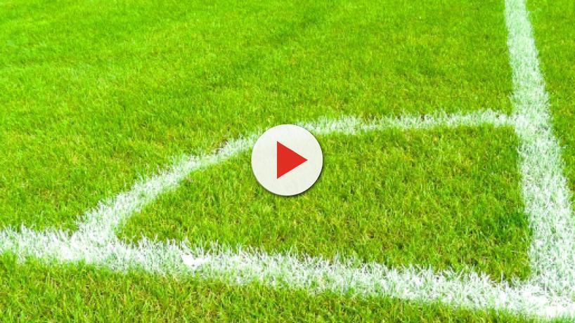 Pronostici Champions League 11 dicembre: Liverpool-Napoli promette molte reti