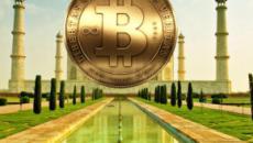 The blockchain revolution has already brought great benefits