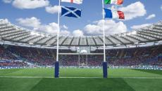 Rugby, calendario Sei Nazioni 2018: programmazione televisiva e info streaming
