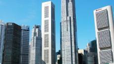 ¿Singapur es una de las ciudades menos emocionantes del mundo?