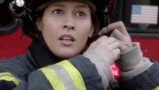 'Station 19' is a new Shonda Rhimes' 'Grey's Anatomy' spinoff