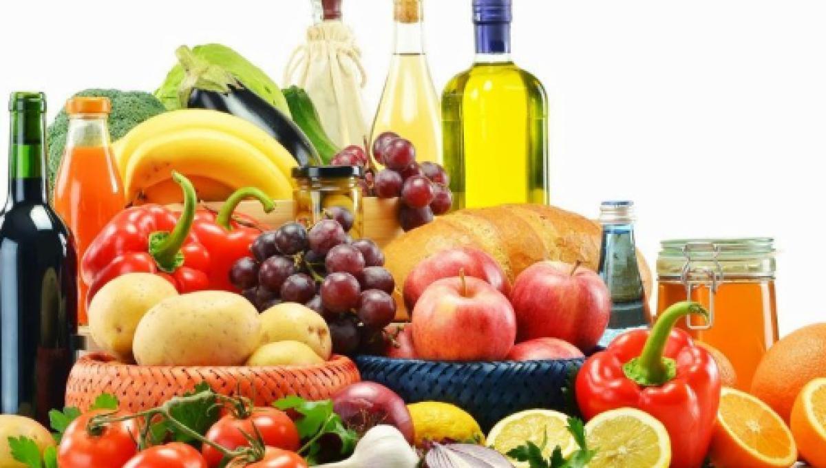 Diete Per Perdere Peso Gratis : Arriva la dieta del sale per perdere peso in poco tempo