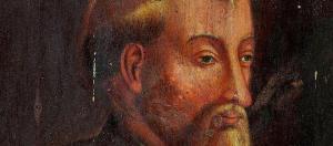 D. Nuno Álvares Pereira: o Santo Condestável