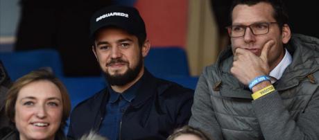 Calciomercato, Il Napoli chiude in negativo e senza acquisti: evitata la beffa. - Fonte: sscnapoli.it