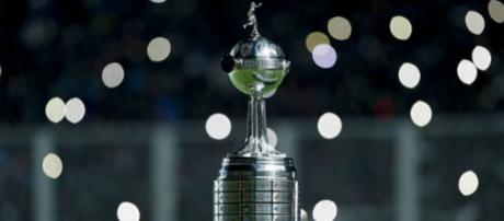 Nova Libertadores enfraquece Estaduais
