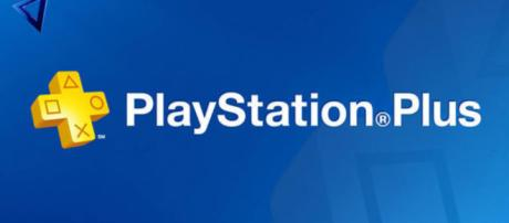 PS Plus December 2017: Free PlayStation 4 games line-up reveal ... (Image - Playstation/Youtube screencap)