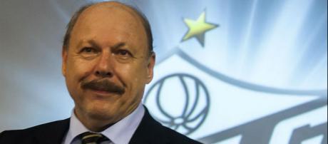 Santos agora contra com quatro reforços para a temporada