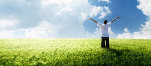 Passos para se manter motivado para o sucesso