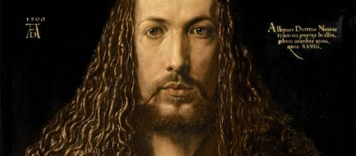 Albrecht Dürer, il maestro del Rinascimento tedesco