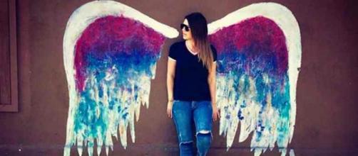 Amélie Neten quitte le tournage des Anges 10 et explique la raison !