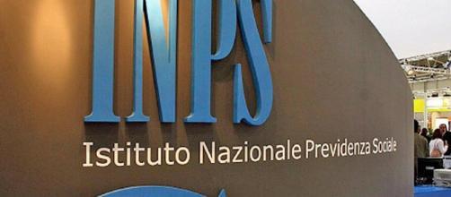 Ancora scontro sul tema pensioni, parlano Giorgia Meloni e Cesare Damiano