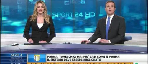 Calciomercato Genoa: le pagelle dei giornalisti