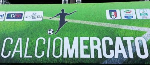 Calciomercato invernale, tutti i trasferimenti ufficiali (al 29 ... - economiaesport.it
