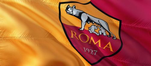 Champions League: Shakthar Donets-Roma in diretta tv