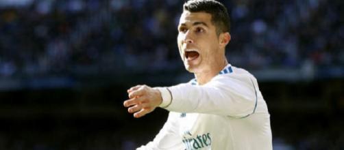 Cristiano Ronaldo já está planejando seu futuro