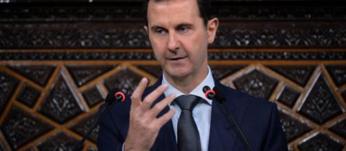 Una nuova costituzione siriana