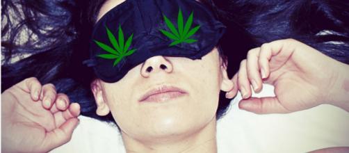 efectos de la marihuana sobre el sueño - semana.com