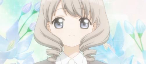 El anime comienza a elaborar una nueva trama