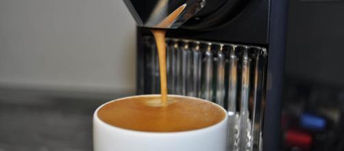 El café en cápsulas contiene más furano que el resto / Noticias / SINC - agenciasinc.es